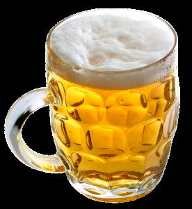 Pubs Code 2016: a fairer deal for Pubco tenants?