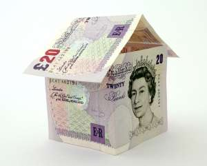 Want to buy a lettings agency or estate agency in London