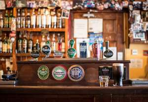 Negotiating an MRO - Pubs Code 2016