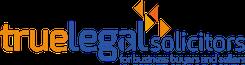 Truelegal Logo